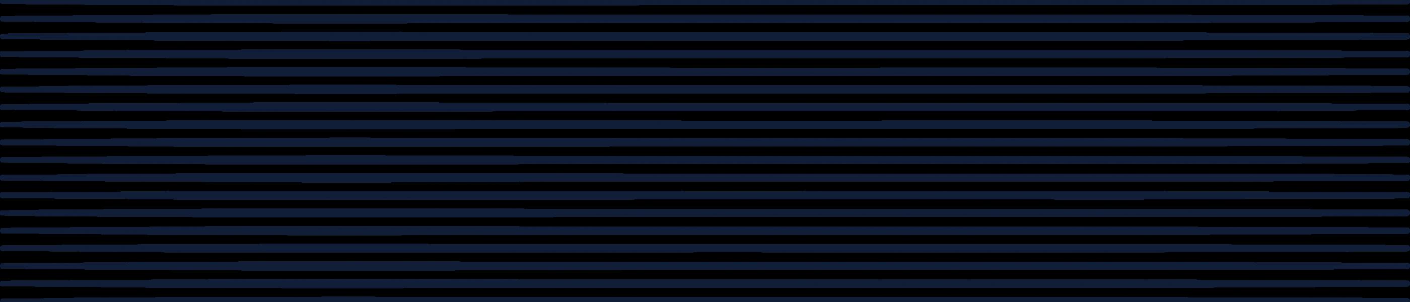 Pattern_horizontaal
